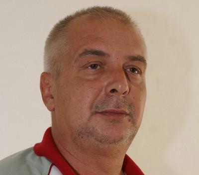 Poduzetnik Željko Duić najavio osnivanje nezavisne liste i utrku za gradonačelnika Labina