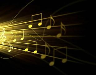 Večeras drugi koncert labinske glazbene škole