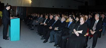 "Svečano obilježen Dan Labinske republike: 2. ožujka slavit će se ""Dan Labinštine"""