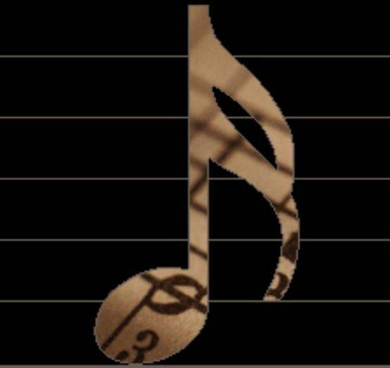 Glazbena škola organizirala dva koncerta podrške (Audio)