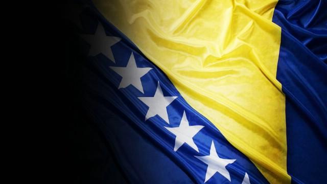 U Labinu prigodna svečanost u povodu Dana državnosti Bosne i Hercegovine