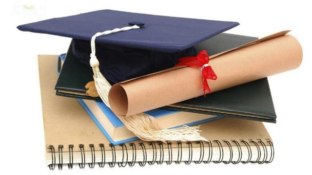 Kršan: Objava Konačne odluke o dodjeli stipendija