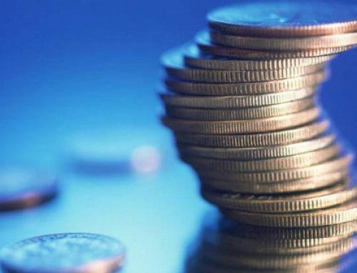 Proračun Općine Raša za iduću godinu planiran u visini od nešto više od 17 milijuna kuna