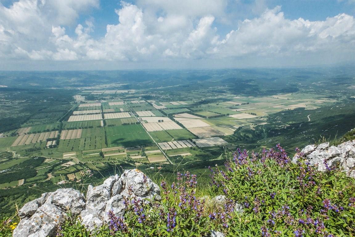 Raša osmišljava kako bolje iskoristiti Čepićko polje i Rašku dolinu