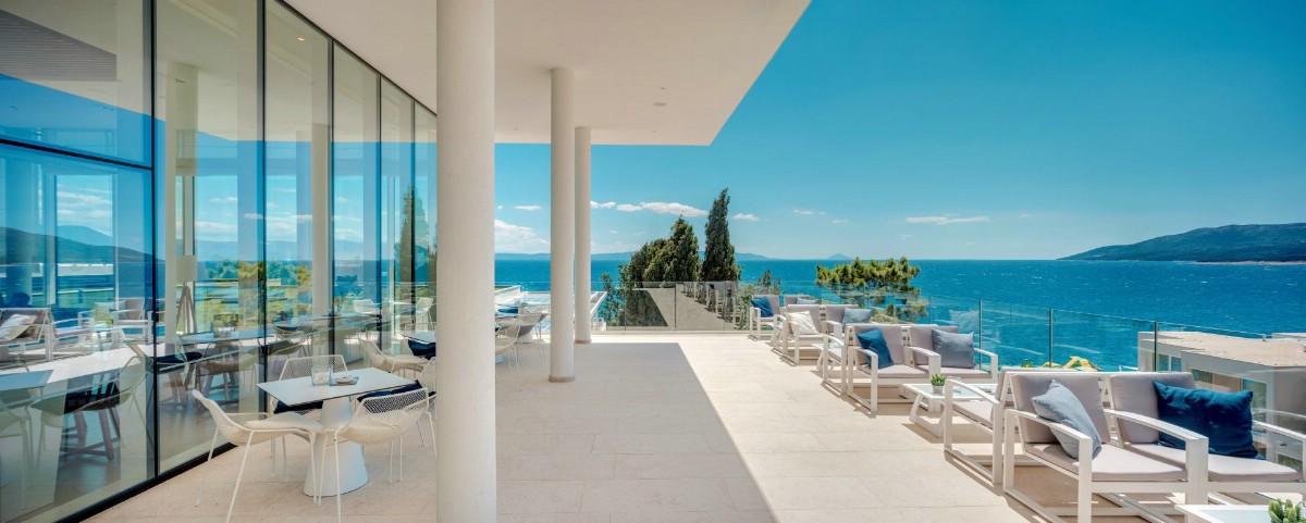 U 2018. godini planiran dovršetak Valamar Girandella Resorta s prvim Kinderhotela od 5* u Hrvatskoj