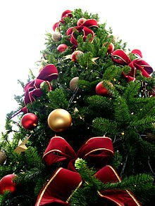 `Složimo ručice, upalimo lampice` u Raši za blagdan sv. Nikole