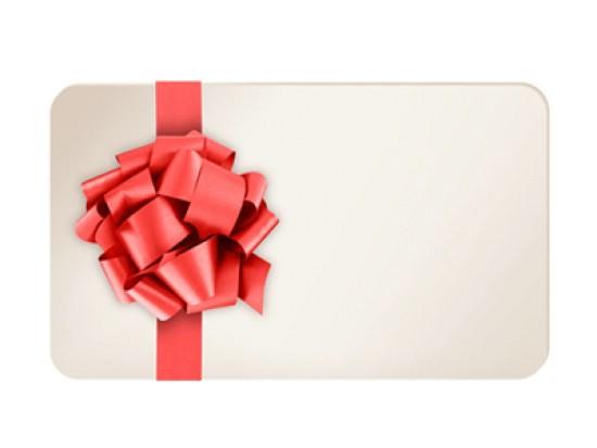 U ponedjeljak počinje podjela poklon bonova Grada Labina