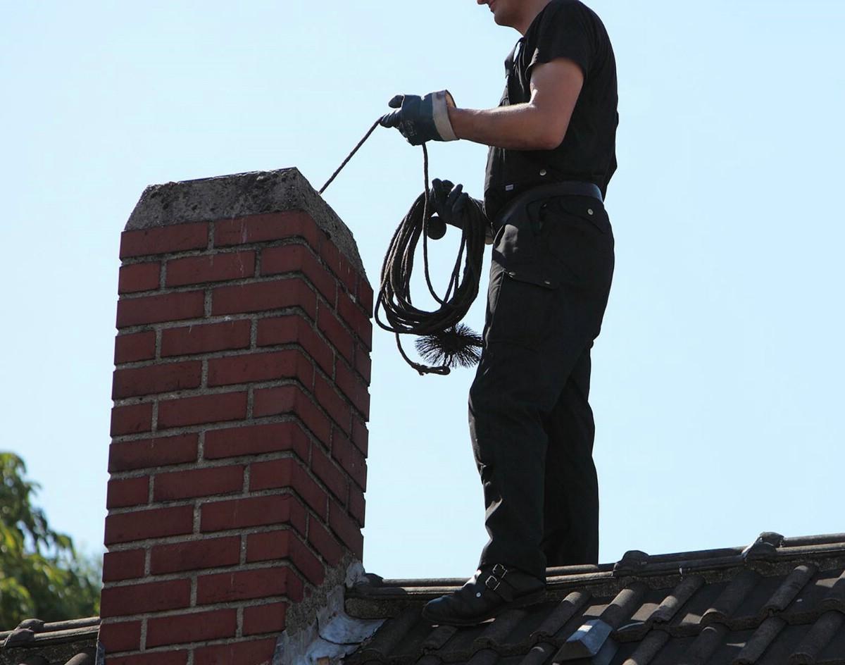 U Labinu ponovno dostupna usluga dimnjačara