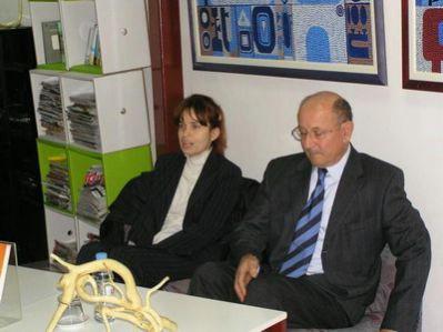 Predstavljanje romana Pija Mirkovića u Labinu: Homage rodnoj Punteri