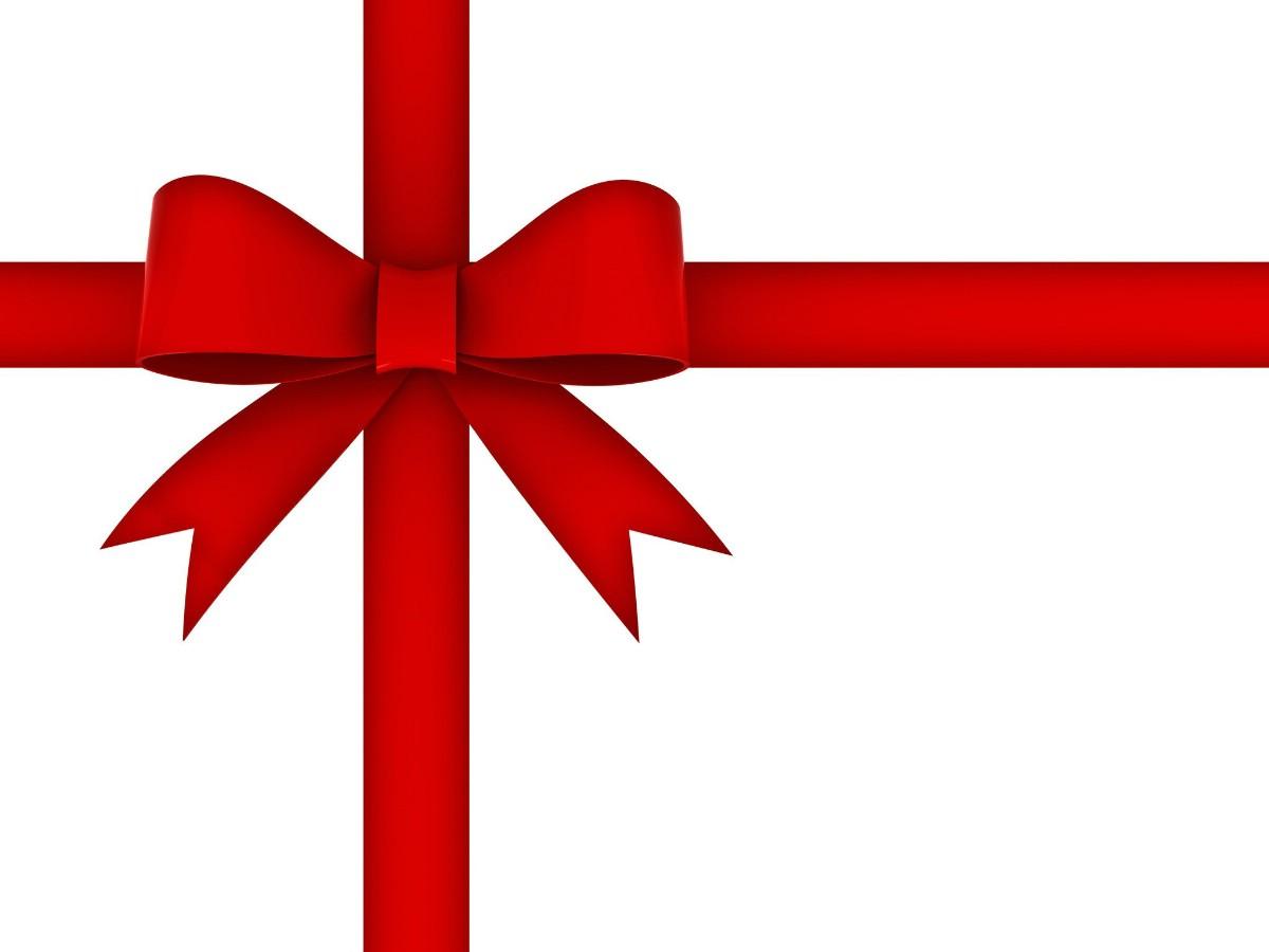 Općina Pićan: Obavijest o podjeli poklon bonova