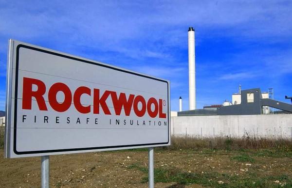Rockwool od sindikata očekuje potporu u očuvanju radnih mjesta, a ne prijetnje štrajkom