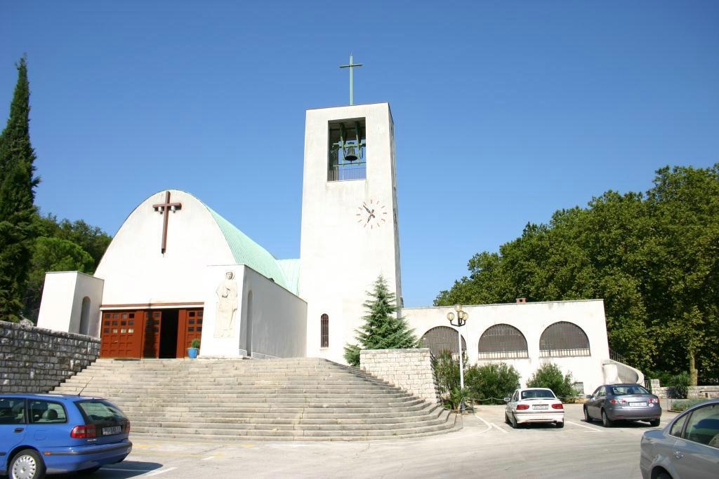 Općina Raša dobila bespovratna sredstva Ministarstva turizma za projekt Centar za posjetitelje Arsia