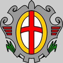 U srijedu, 20. prosinca 2017. godine održati će se 7. redovna sjednica Gradskog vijeća