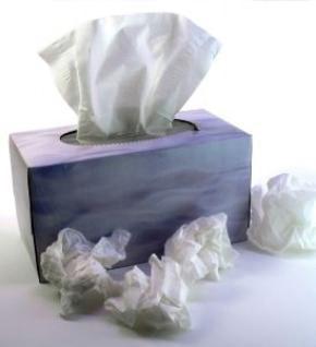 Gripa napušta Labin