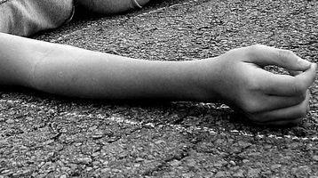 Labin: Žena počinila samoubojstvo u obiteljskoj kući