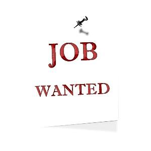 Labin odmah iza Pule po broju nezaposlenih u Istri