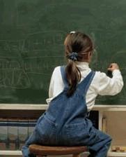 Za decentralizirane funkcije osnovnog školstva 3,1milijun kuna