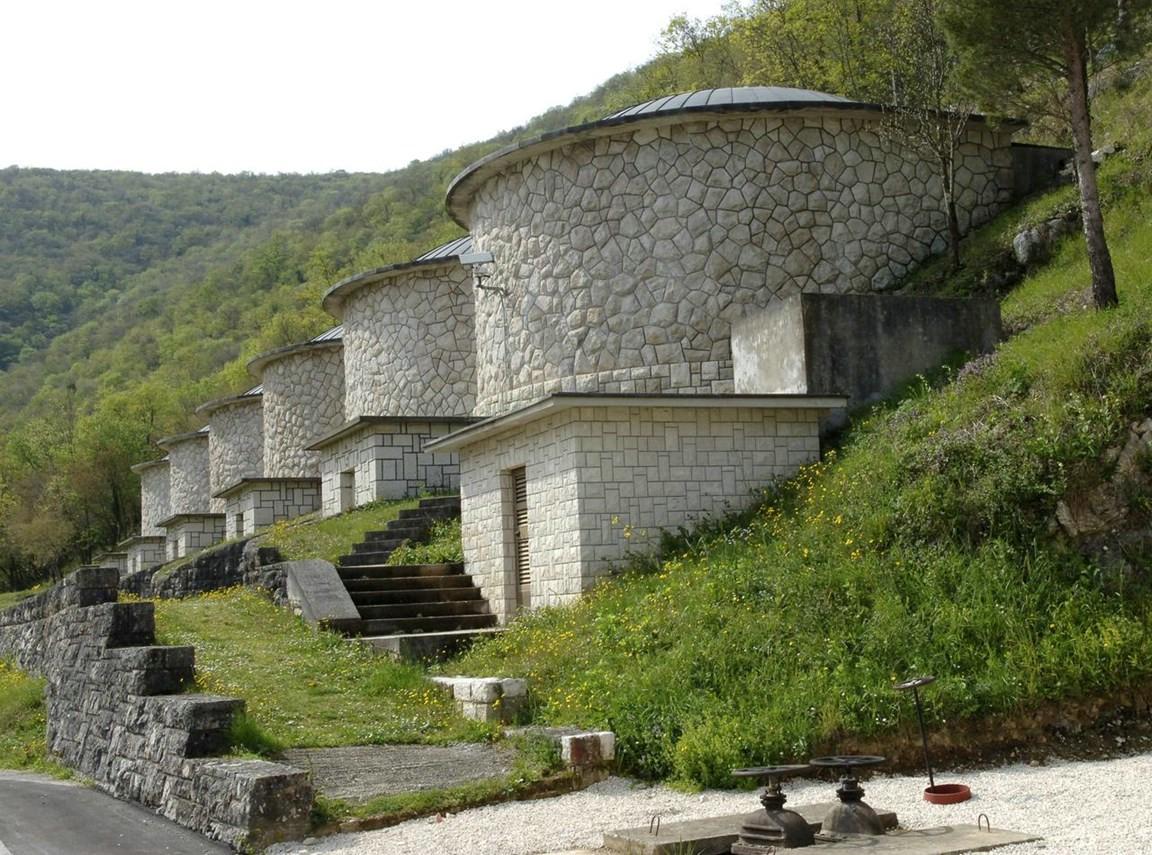 ZASJEDALA SKUPŠTINA ISTARSKE ŽUPANIJE: Povezat će se izvori u dolinama Mirne i Raše