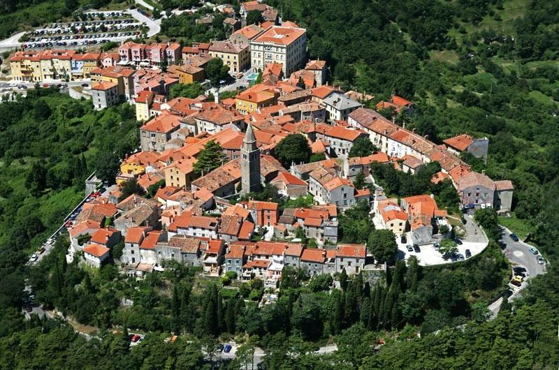 Usvojen proračun Grada Labina težak nešto više od 102 milijuna kuna