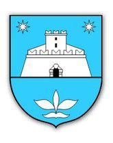 4. redovna sjednica Općinskog vijeća Općine Pićan - Službeni izvještaj