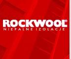 Rockwool: Ispunjeni svi uvjeti za nastavak proizvodnje