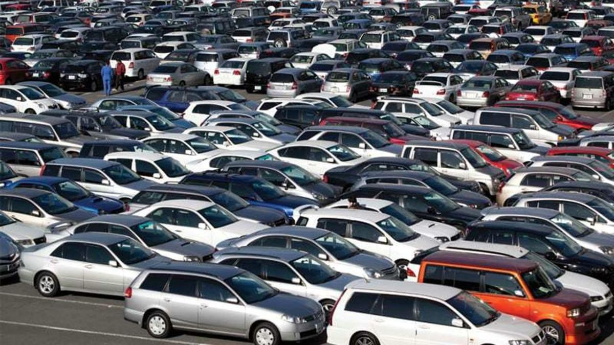 Od 1. siječnja 2018. godine stižu nova pravila za vlasnike auta