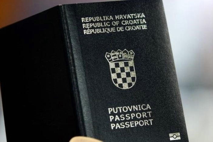 Od 1. siječnja putovnicu ćete moći zatražiti i elektronski, evo što vam treba
