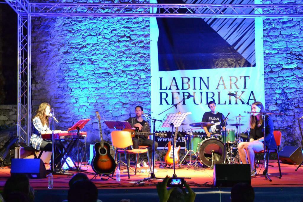Ministarstvo kulture: Grad Labin za Labin Jazz festival dobit će 20, umjesto prošlogodišnjih 15 tisuća kn