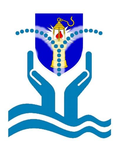 Općina Raša obilježava Svjetski dan voda