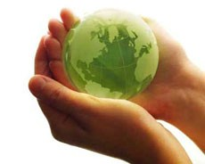 Danas   stupio na snagu novi Zakon o zaštiti okoliša