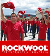 Rockwool se, za razliku od SIK-a, bori za opstanak tvornice i svakog radnog mjesta u njoj
