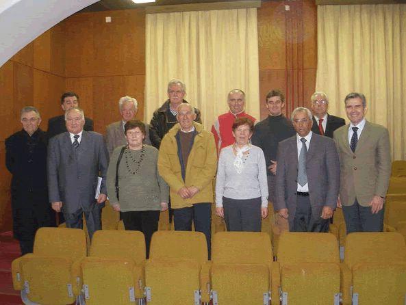 Održana posljednja sjednica Gradskog vijeća Grada Labina u ovom mandatnom razdoblju (Dokument dostupan za preuzimanje)
