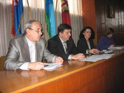 Skupština TZ-a Grada Labina: još uvijek neizvjesna nadolazeća turistička sezona