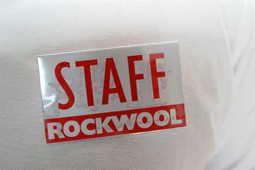 Rockwool: štrajku pristupilo 47 od 140 zaposlenih