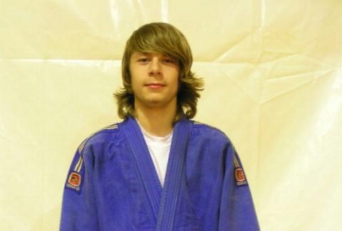 Međunarodni judo kup Maksimir 2009. - tri bronce za labinske borce