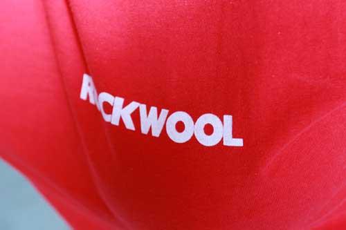 Reagiranje Antona Bažona: Glasnogovornica Rockwoola  puše na hladno