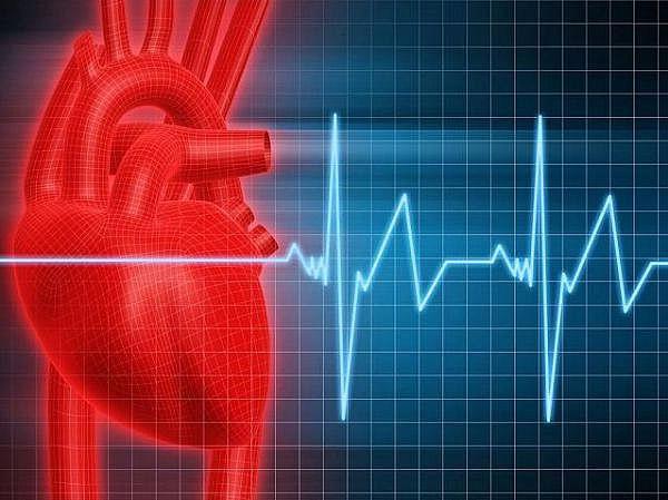 Akcije besplatnog mjerenja tlaka, šećera i kolesterola