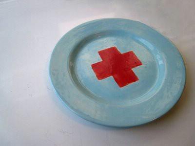 2. Literarni natječaj Gradskog društva Crvenog križa Labin