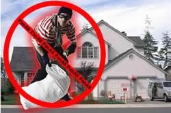 Za provalnu krađu kuće na Vinežu osumnjičen 20-godišnjak iz okolice Raše