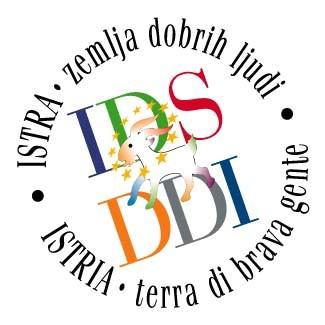 Okvirni troškovi predizborne kampanje IDS-a, 2 milijuna kuna