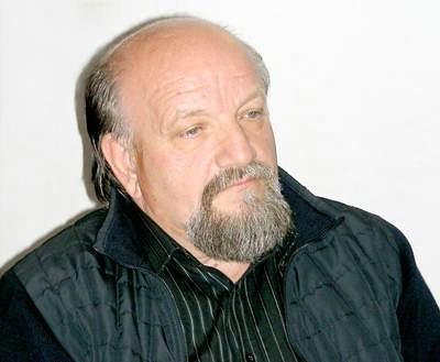 Branko Ružić uvršten u popis aktera političkih afera u Hrvatskoj