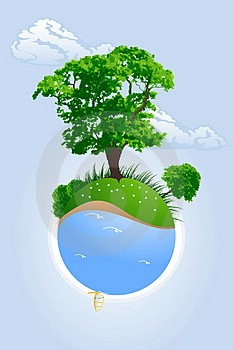 Hrvatski ekolozi tužili ministarstvo zaštite okoliša europskim Zelenima
