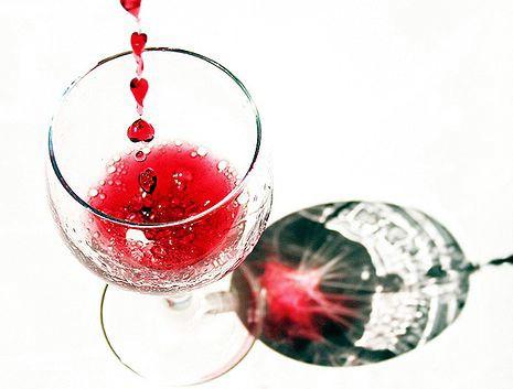 Gračišće: 7. smotra vina središnje Istre
