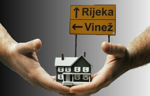 Nastavlja se rasprava o Prijedlogu Urbanističkog plana uređenja naselja Vinež