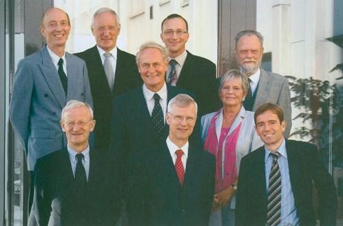 Danski veleposlanik uključen u kolektivno pregovaranje u Rockwoolu: Problem u Upravi, ne u kompaniji