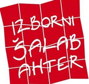 Kandidati za gradonačelnika Grada Labina prikupili po 500 potpisa