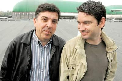 Imovinske kartice istarskih gradonačelnika: Za Tulia Demetliku nema zime