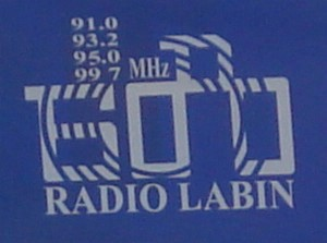 Radio Labin dobio koncesiju na devet godina (Audio)