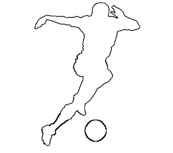 Nogomet: Rudar prekinuo crnu seriju
