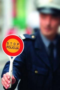 Policija najavljuje jače mjere u prometu u Istri: u samo dva tjedna četvero poginulo i 57 ozlijeđeno